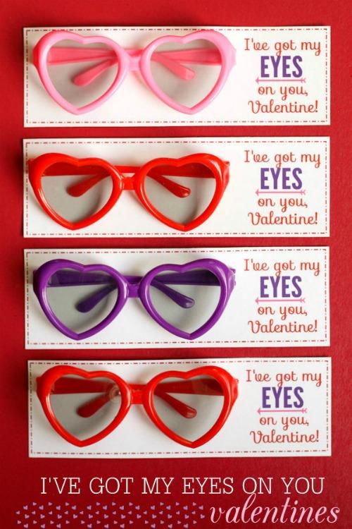 valentine-got-my-eyes-on-you-smaller