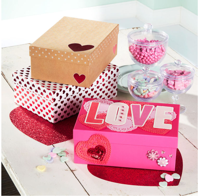 valentines-boxes-michaels
