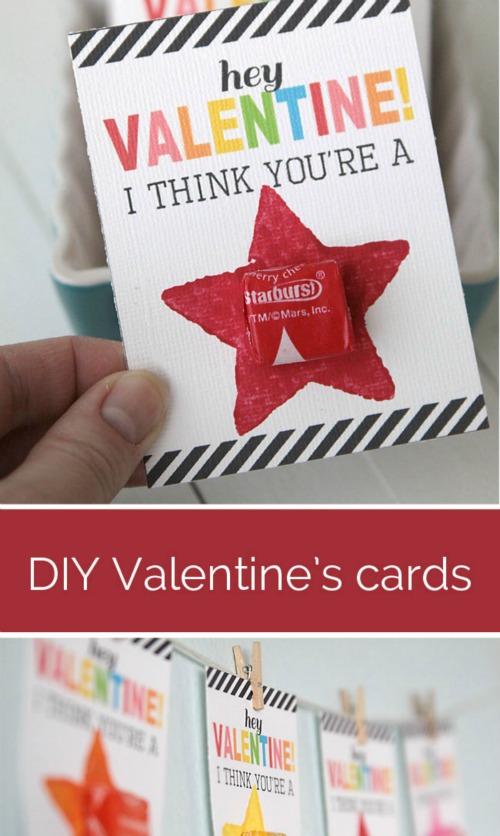 valentines-cards-star-cute-printable-easy-diy-kids-starburst-smaller