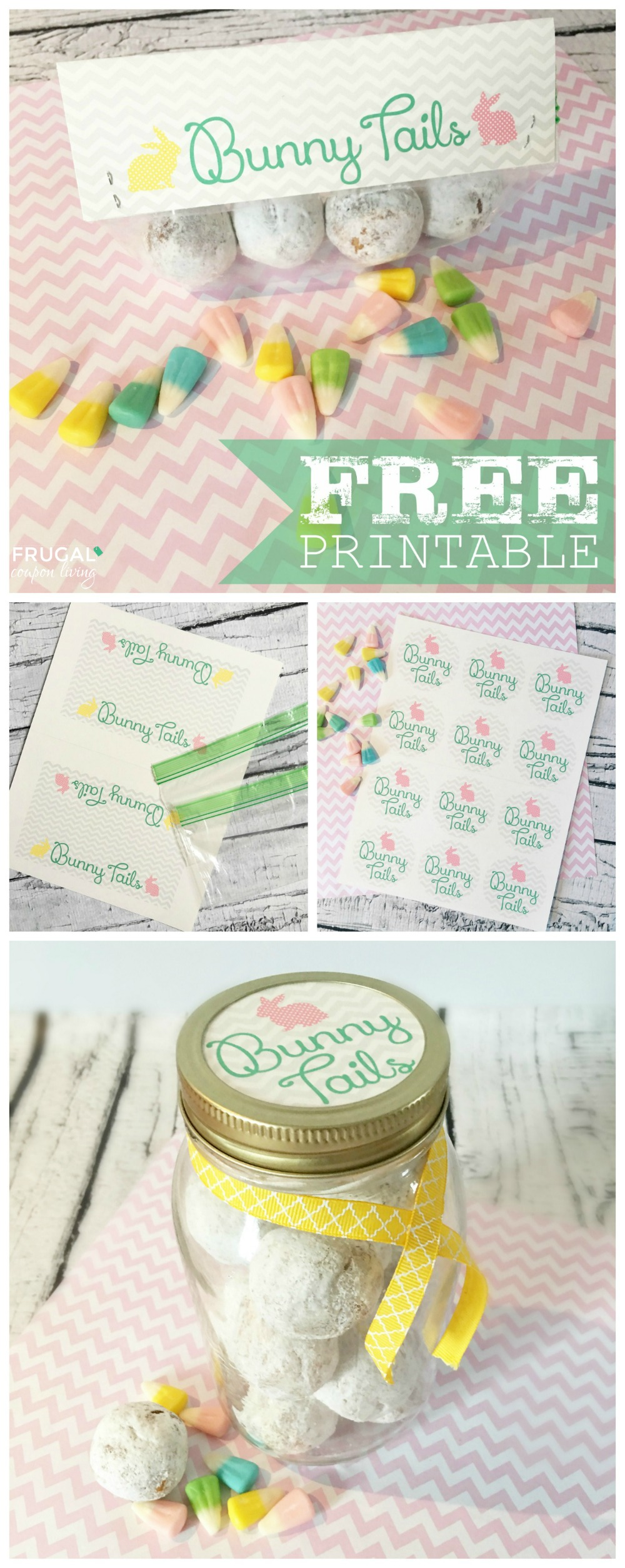 Bunny-Tails-Printable-Frugal-Coupon-Living