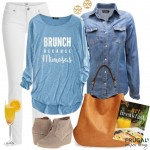 Frugal-Fashion-Friday-Brunch-Outfit-Frugal-Coupon-Living