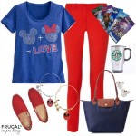 Frugal-Fashion-Friday-Disney-Outfit-Frugal-Coupon-Living