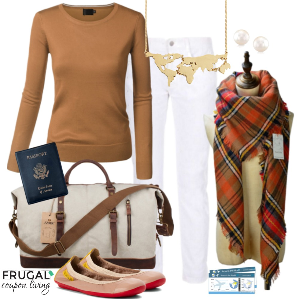 airplane-outfit-frugal-coupon-living-frugal-fashion-friday