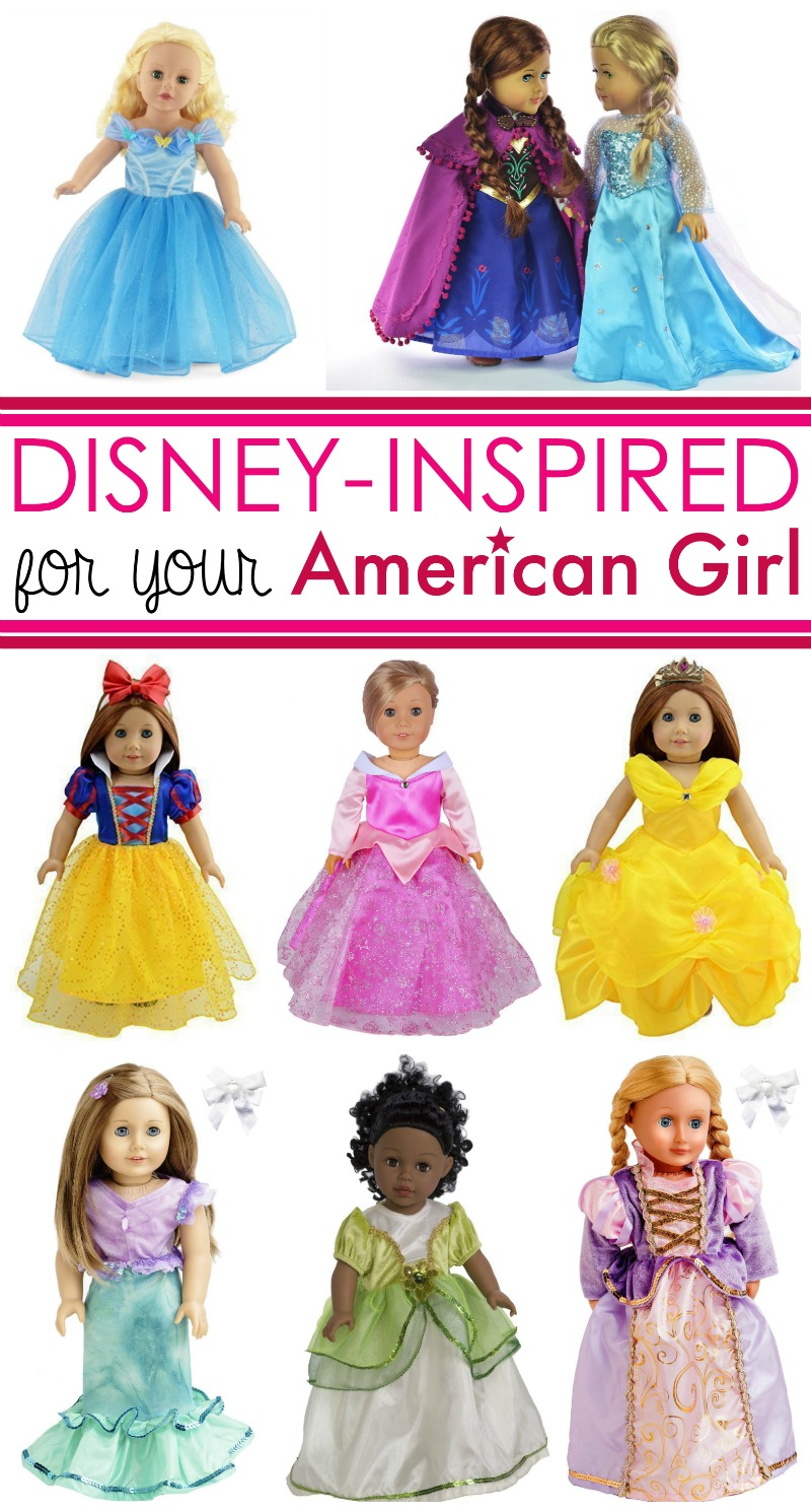 american-girl-disney-inspired-clothes-frugal-coupon-living