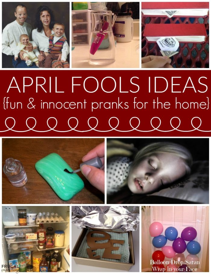 april-fools-pranks-ideas-collage-home-frugal-coupon-living