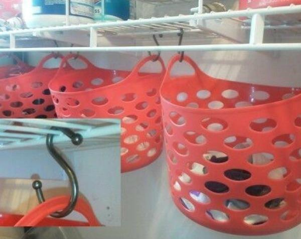 basket-dollar-store-600