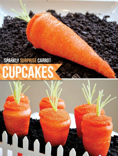 carrot-shaped-cupcakes-500