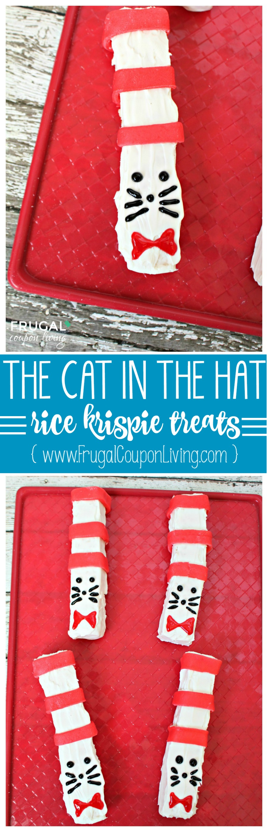 cat-in-the-hat-rice-krispie-treats-frugal-coupon-living