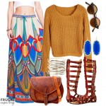 chic-boho-outfit-frugal-coupon-living-frugal-fashion-friday