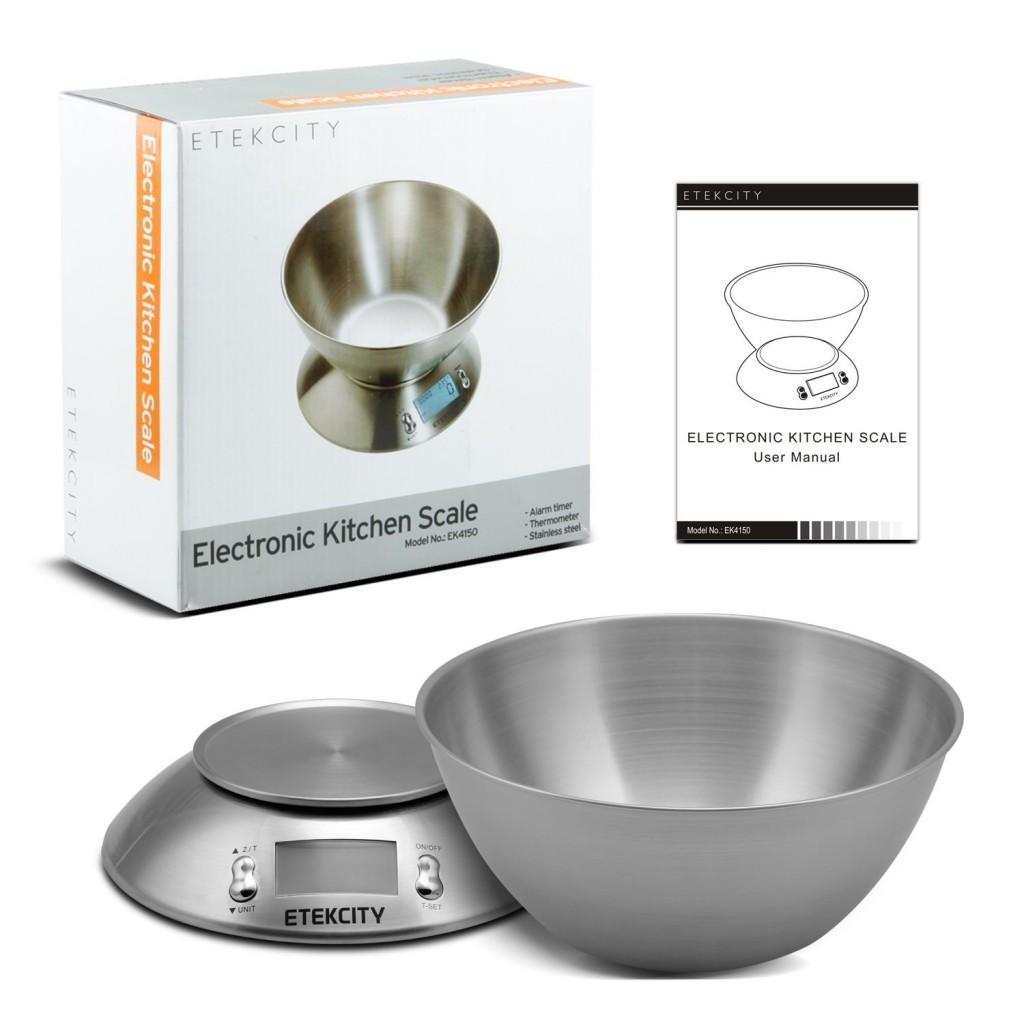 digital-kitchen-food-scale