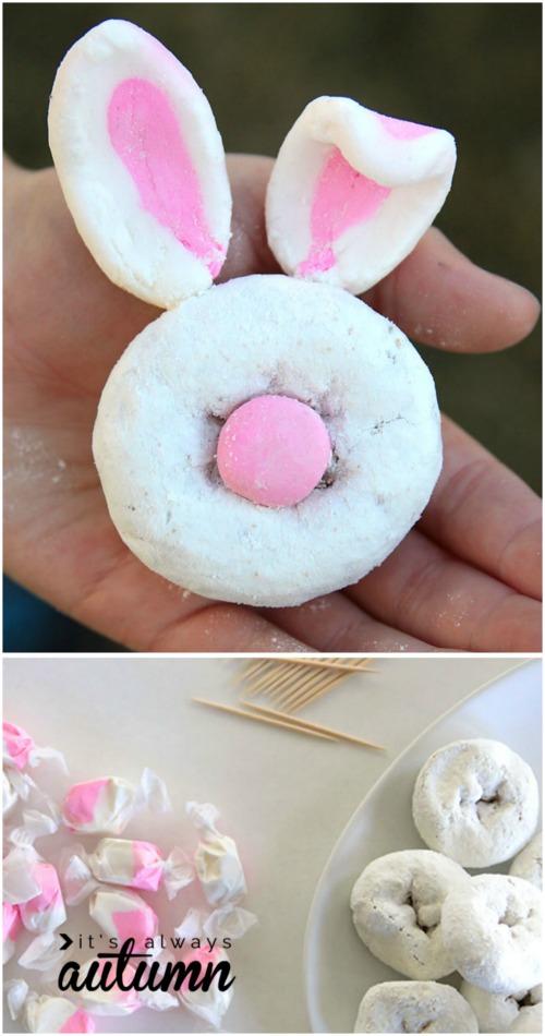donut-bunnies-500