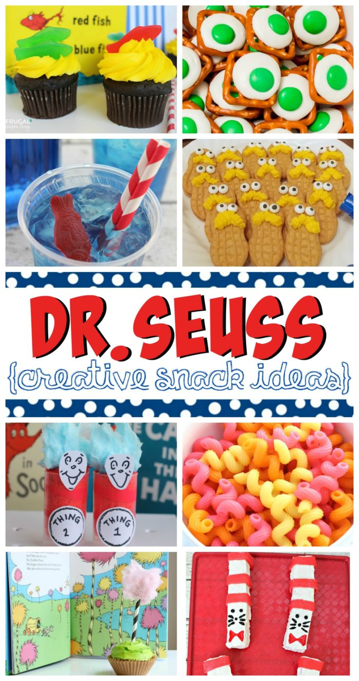 dr-seuss-snacks-frugal-coupon-living
