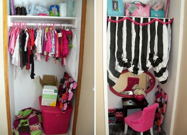 dress-up-girls-closet-600