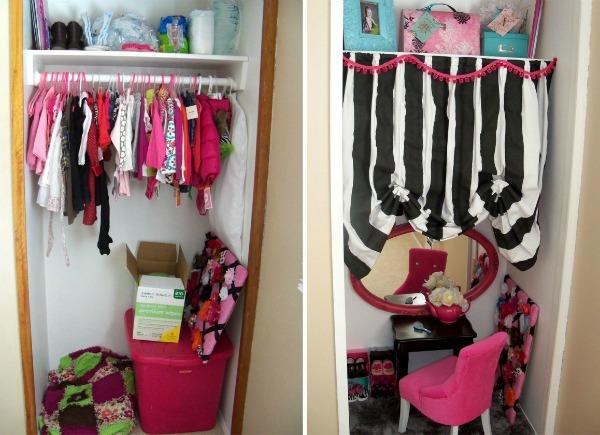 dress-up-girls-closet-600