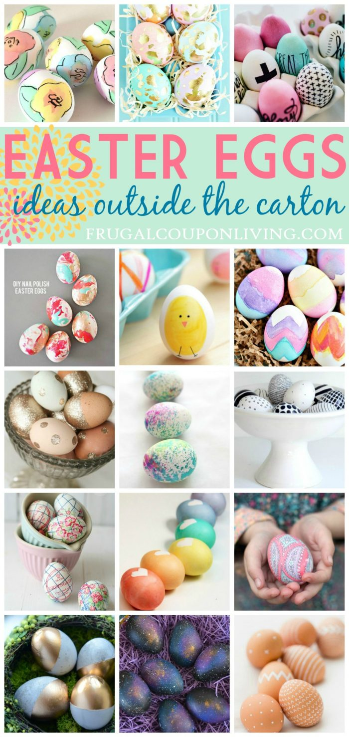 easter-egg-ideas-frugal-coupon-living