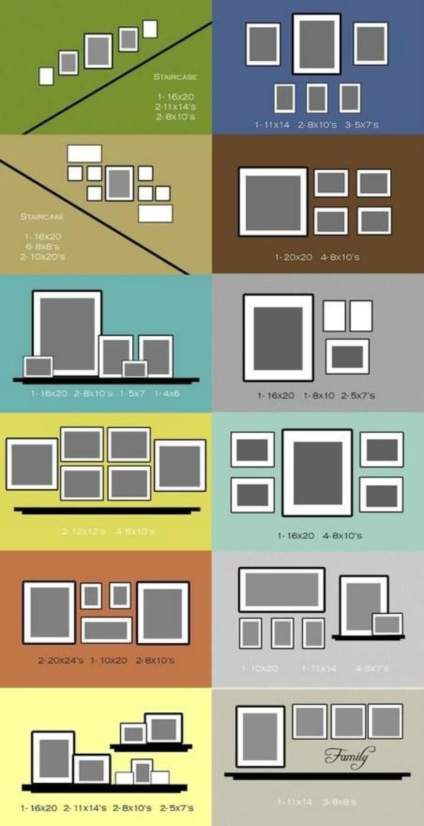 gallery-wall-layout-600