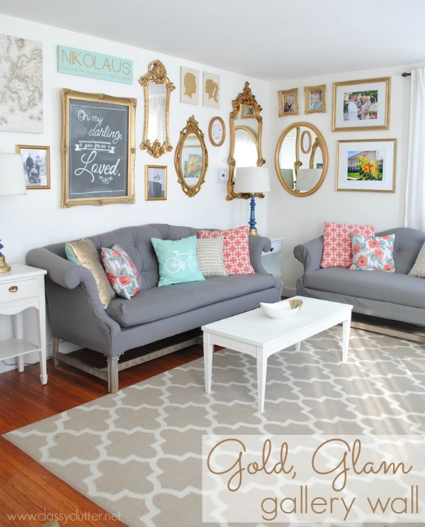 gold-glam-wall-600