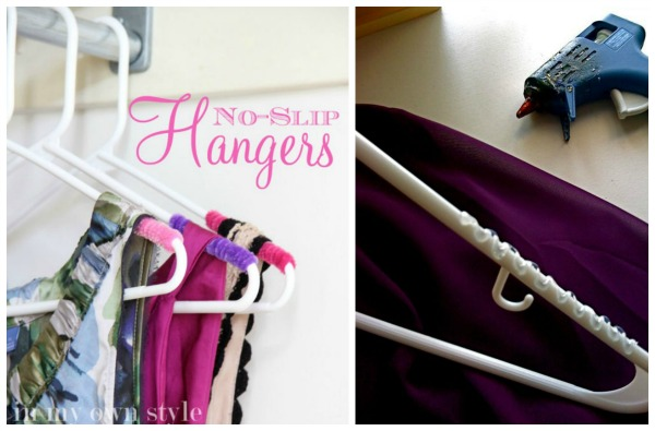 hangers-collage-600