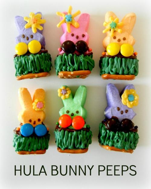 hula-bunny-peeps