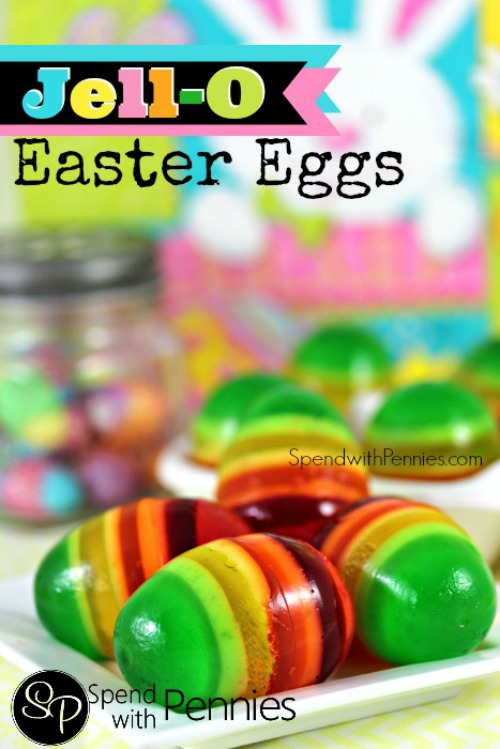 jello-easter-eggs.jpg