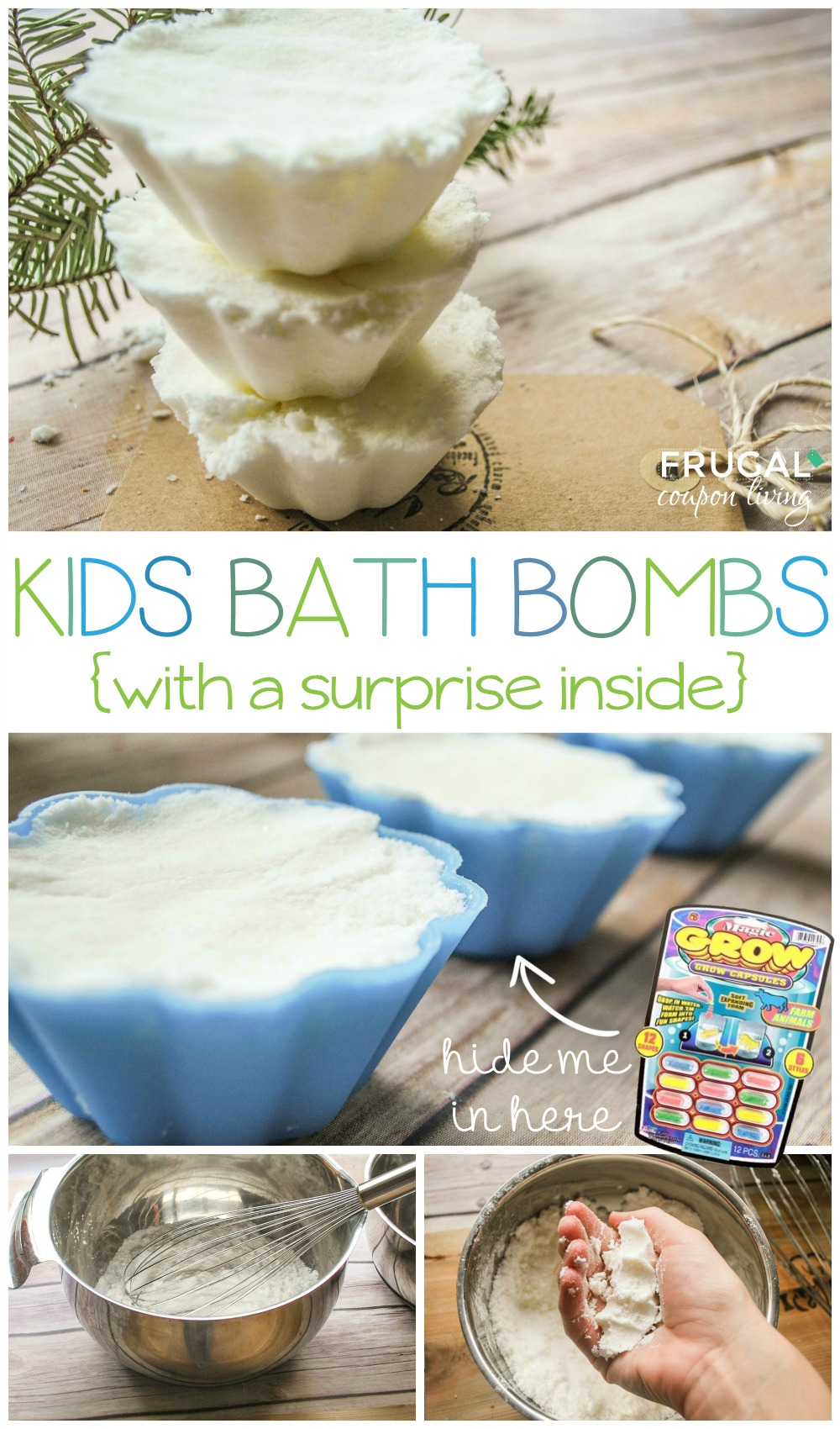 kids-bath-bomb-collage-frugal-coupon-living