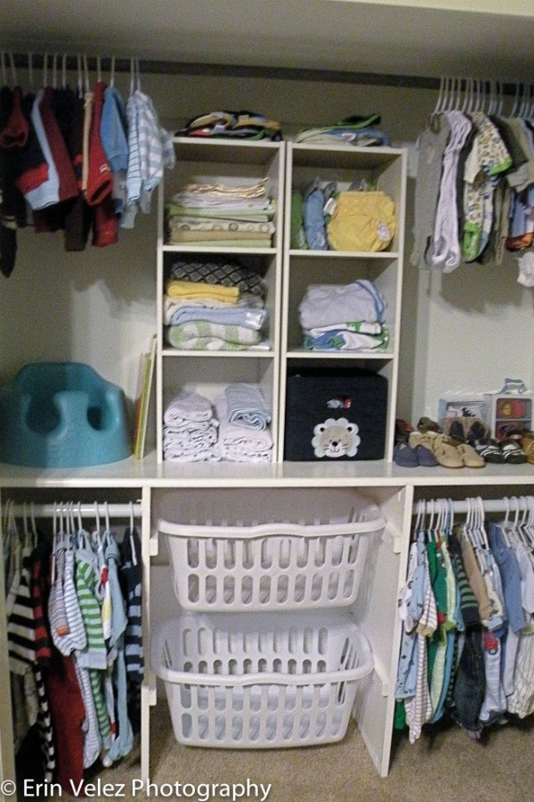 Organize Your Clothes 10 Creative And Effective Ways To Store And Hang Your Clothes: Closet Organizing Hacks & Tips