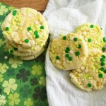 leprechaun-st-patricks-day-cookies-frugal-coupon-living-small