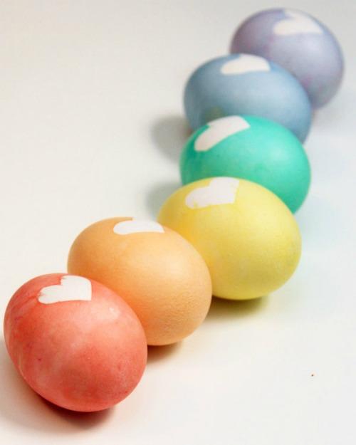 love-eggs