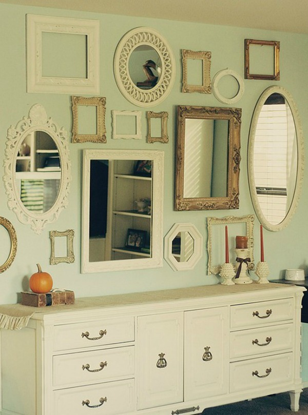 mirrored-gallery-wall-600