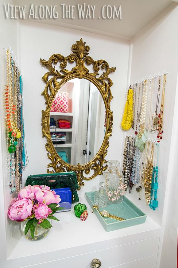 necklace-jewelry-station-600
