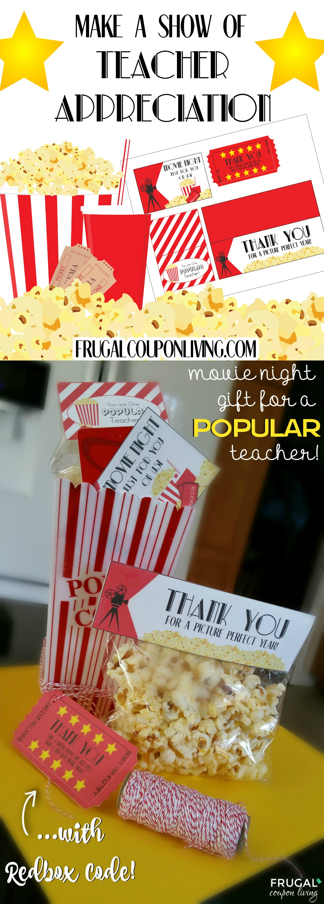 popular-teacher-appreciation-collage-frugal-coupon-living