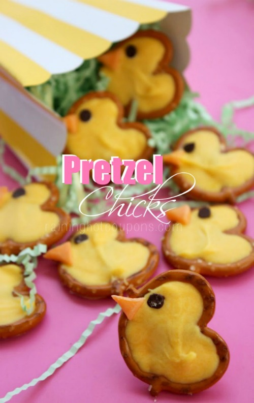 pretzel-chicks-500