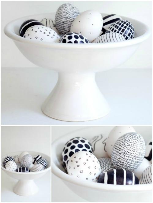 sharpie-easter-eggs