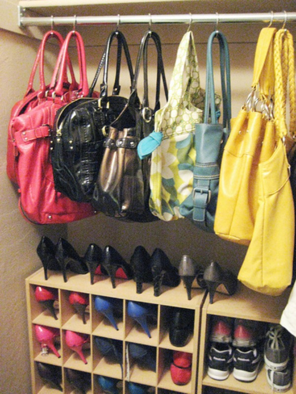 shower-hooks-purses-600