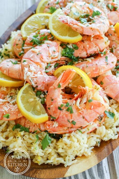 shrimp_paella-500