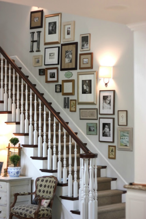 staircase-photo-gallery-600