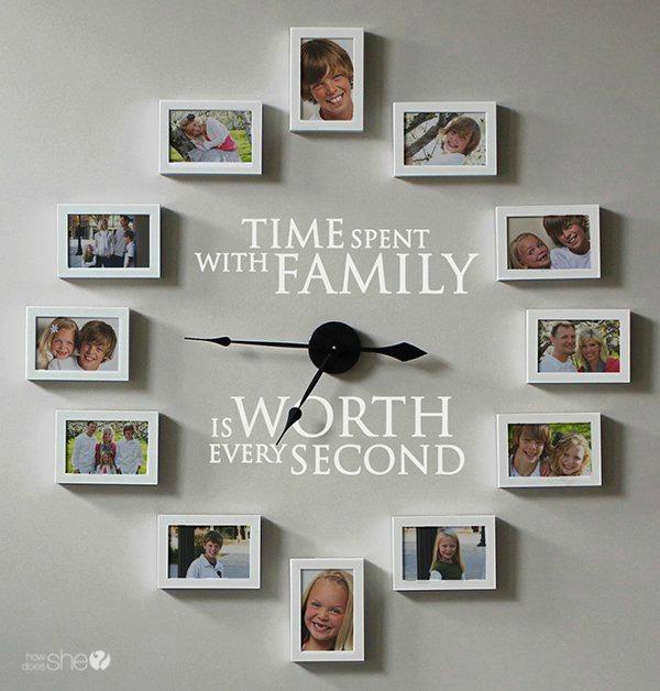 time-family-circle-clock-wall-600