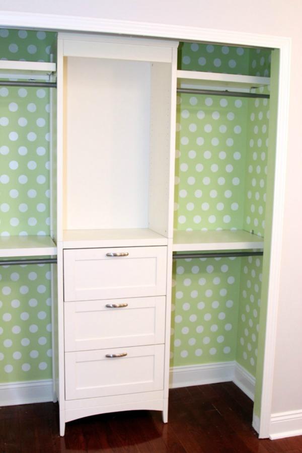wallpaper-closet-600