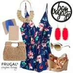 Bon-voyage-cruise-outfit-frugal-coupon-living