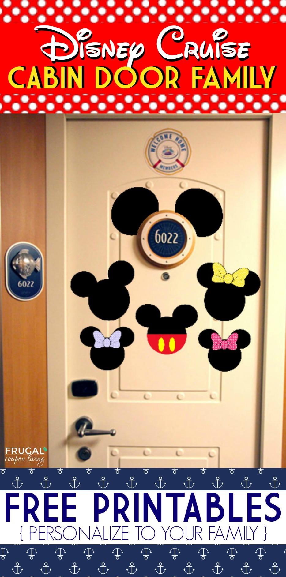 Disney-Cruise-Door-Printable-Title-Frugal-coupon-Living