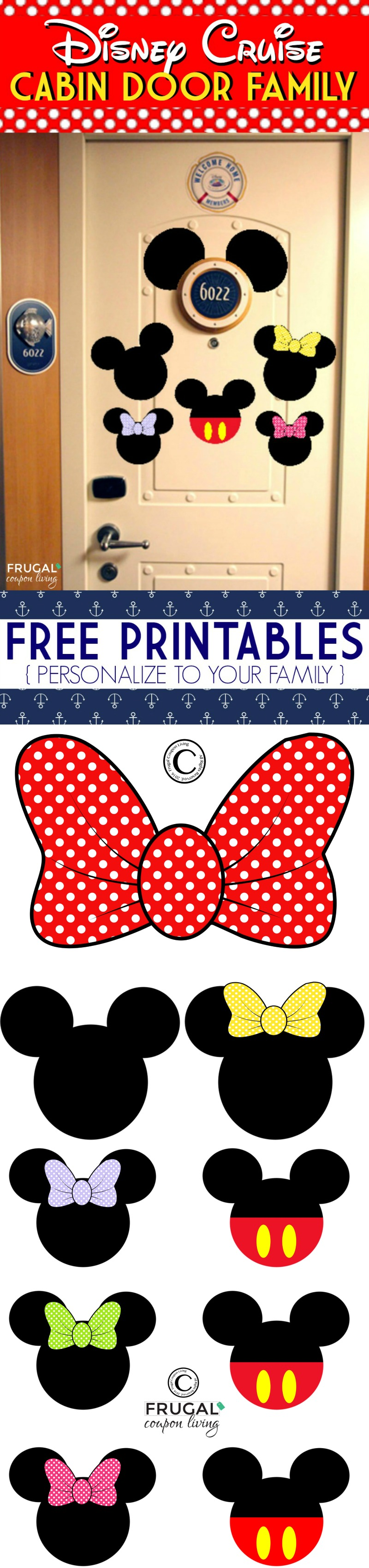 Disney-Cruise-Door-Printable-long-Frugal-coupon-Living