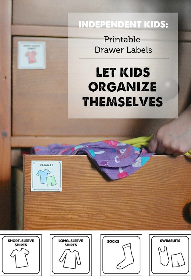 Kids-drawers-laundry-600