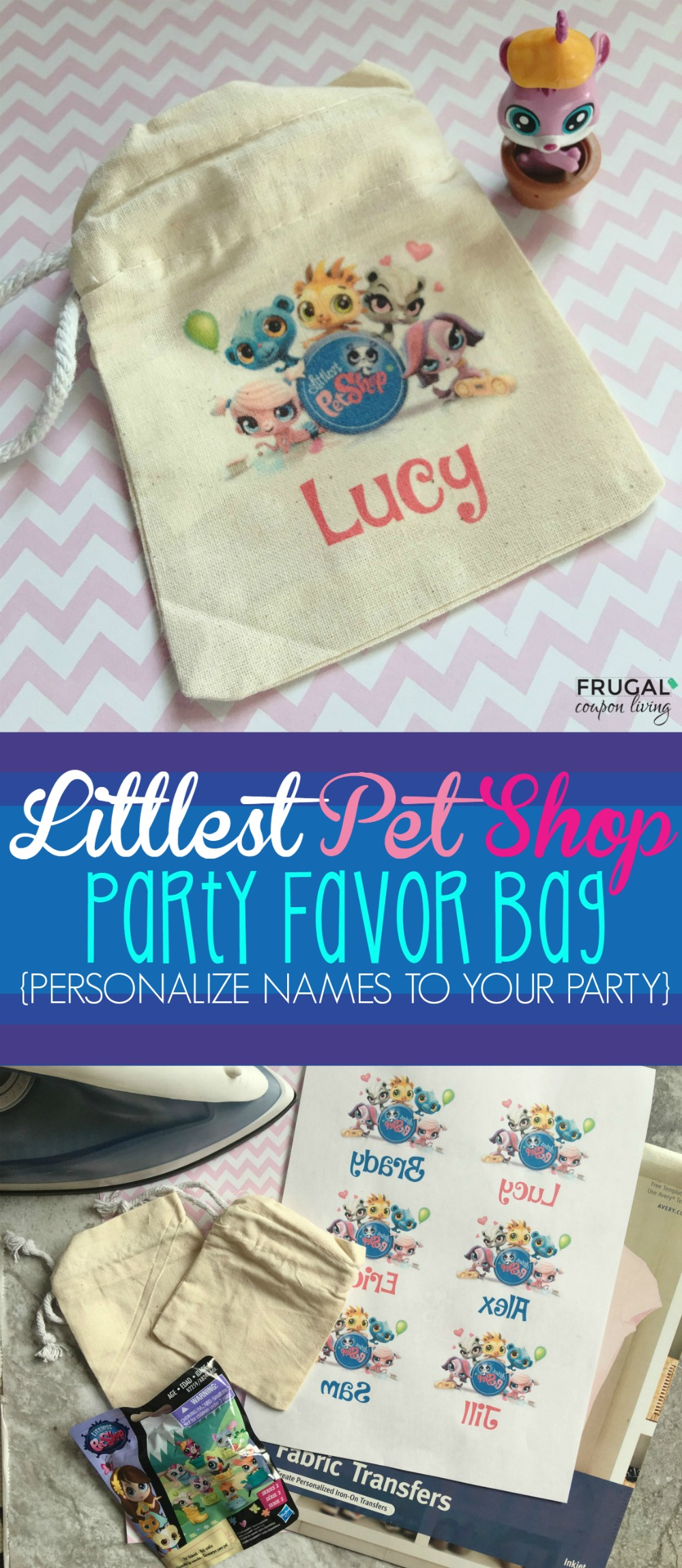 Littlest-Pet-Shop-Party-Favor-Bag-Frugal-Coupon-Living