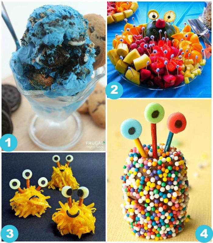 Monster-Snacks-frugal-coupon-living-mini-1