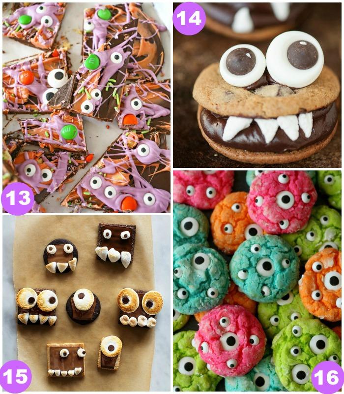 Monster-Snacks-frugal-coupon-living-mini-4