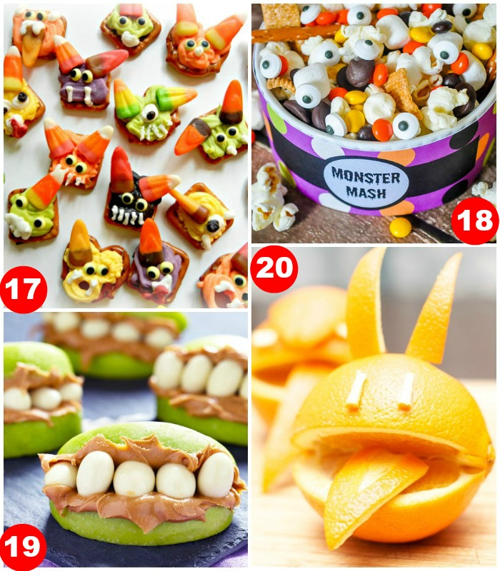 Monster-Snacks-frugal-coupon-living-mini-5
