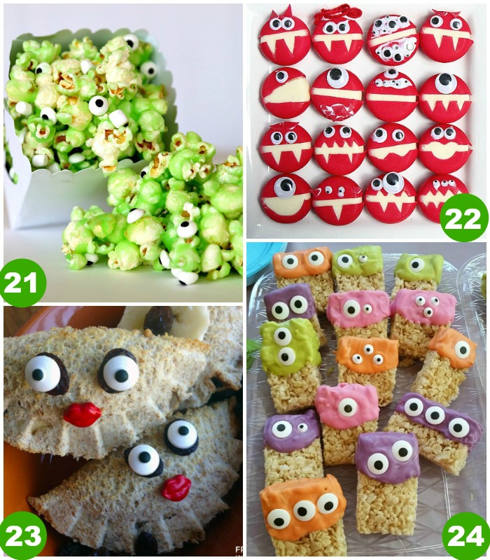 Monster-Snacks-frugal-coupon-living-mini-6