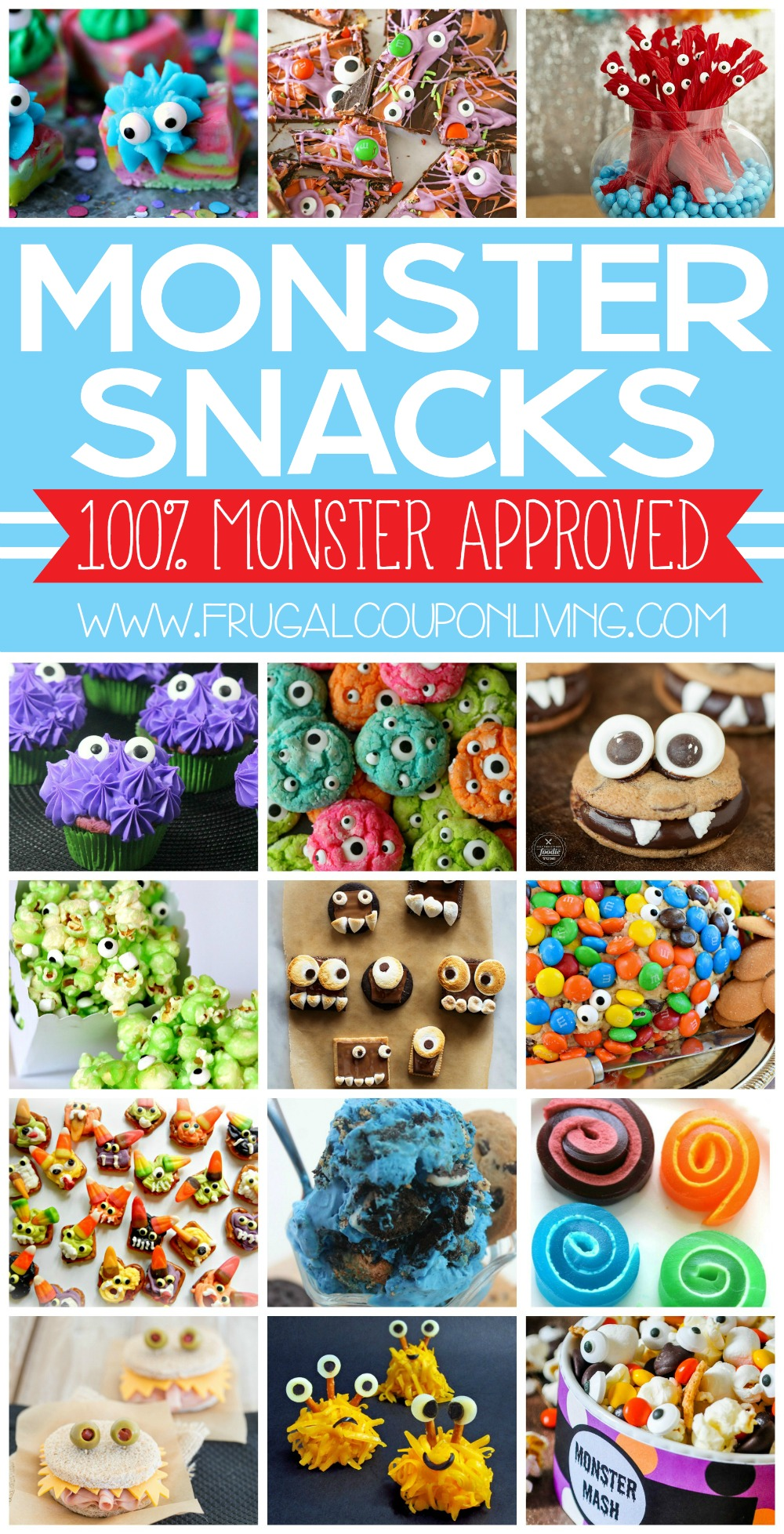 Monster-snacks-frugal-coupon-living