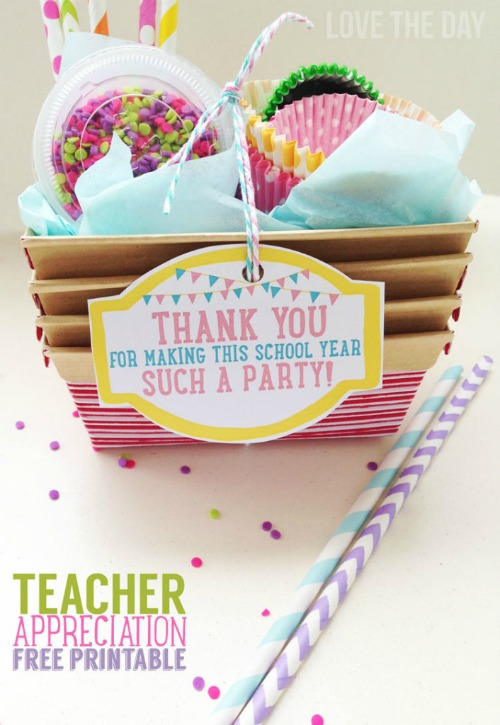 Printable-Teacher-Apprecaition-Freebie-school-year-party-500