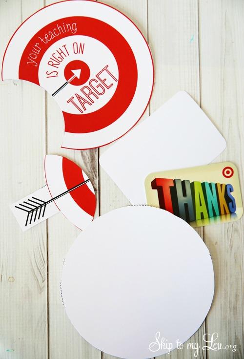 Printable-target-gift-card-holder-tutorial-500